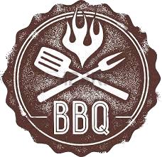 bbq_stamp