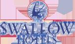 Swallow Hotel Logo