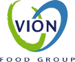 Vion Food Logo