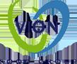 Vion Food Logo