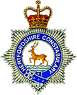 Hertforshire Constabulary